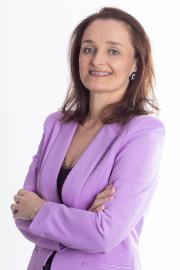 Jordana Cristina Staack Ristow