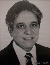 Carlos Antônio de Souza Filho