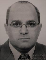 Eder Gonçalves
