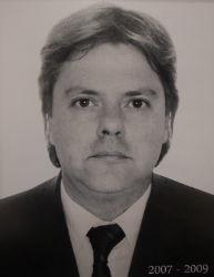 Marcellus Augusto Dadam
