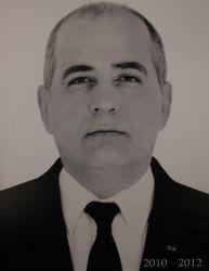 Ricardo Vianna Hoffmann