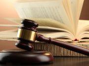 Lançado edital de chamada para publicação de artigos na revista de Direitos Humanos e Cidadania