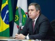 OAB Brusque dá início a curso sobre o Novo Código de Processo Civil