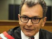 OAB Brusque promove Curso Reforma Trabalhista