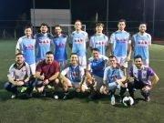OAB Brusque conquista 1º lugar no Campeonato MEDA