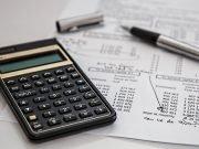 OAB Brusque e ESA promovem Curso Cálculos Trabalhistas