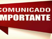 OAB Brusque cancela Assembleia Geral desta terça-feira, 29 de maio