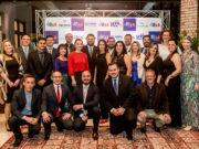 OAB de Brusque comemora 40 anos de fundação