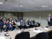 Programa ADV Gestão é apresentado na OAB de Brusque