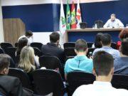 Assembleia Ordinária divulga primeiras orientações sobre a eleição das Seccionais