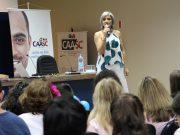 OAB de Brusque realiza evento de Outubro Rosa e Novembro Azul