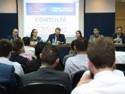 OAB Brusque lança campanha de valorização de honorários advocatícios