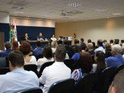 OAB Brusque realiza assembleia com assuntos polêmicos em pauta