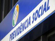 OAB Brusque promove curso 'Previdência em Foco: A Reforma e seus reflexos na Advocacia'