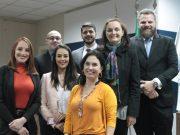 OAB de Brusque realiza Assembleia Ordinária de Setembro