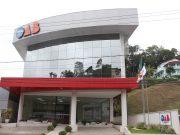 OAB Subseção de Brusque firma parceria de desconto para Teste de Covid-19
