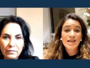 Live da OAB de Brusque debate 'Direito das Famílias em Empresas Familiares'