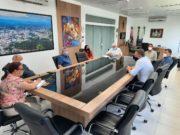 OAB de Brusque fomenta reunião para discutir retorno das aulas presenciais na região